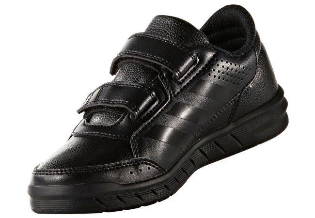 Как выбрать современную обувь?