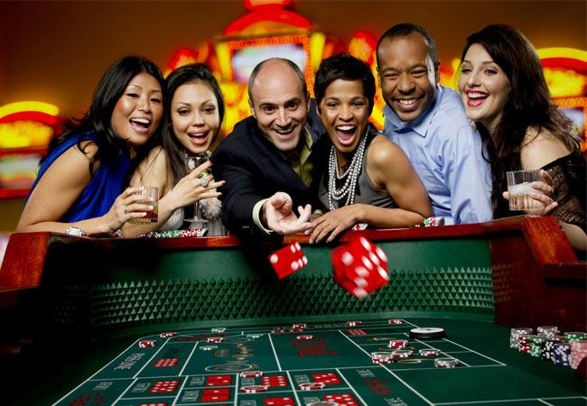 Как зарегистрироваться в Буй казино — регистрация и вход в личный кабинет