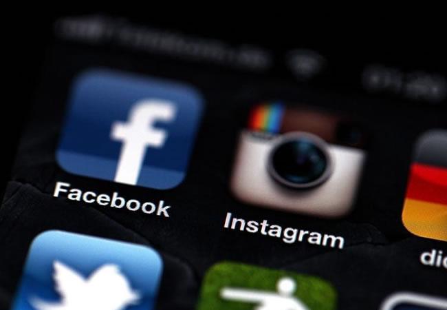 Эффективная таргетированная реклама в социальных сетях