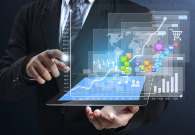 Курс системного аналитика
