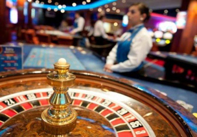 Бонусы Пинап казино и его прелести