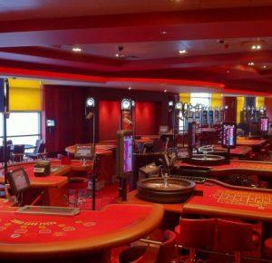 Игровые автоматы Вулкан Россия: краткий обзор игр в казино