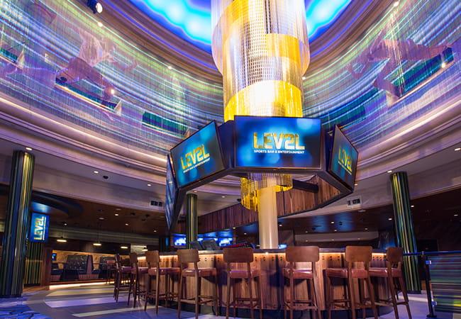 Как выбрать казино Эльдорадо онлайн
