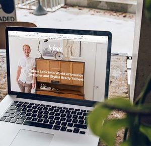 Заработок в интернете. Платформа для блогеров