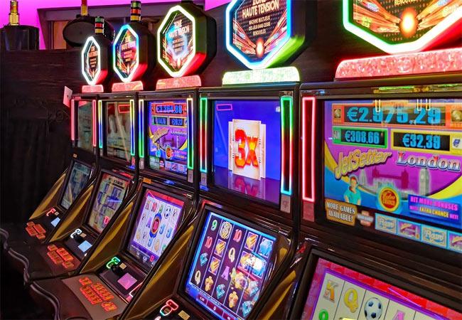 Fresh Casino – информация о мире азарта