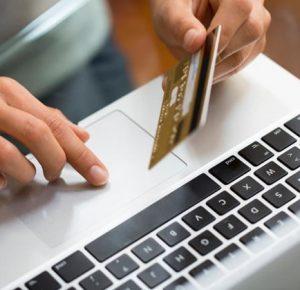 Открыть расчетный счет для ООО и ИП в ЮниКредит Банке