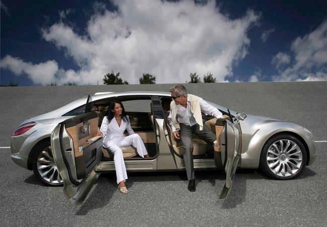 Срочный выкуп автомобиля у физических и юридических лиц