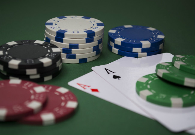 Интернет казино Фреш: игровой софт с прогрессивным джек-потом