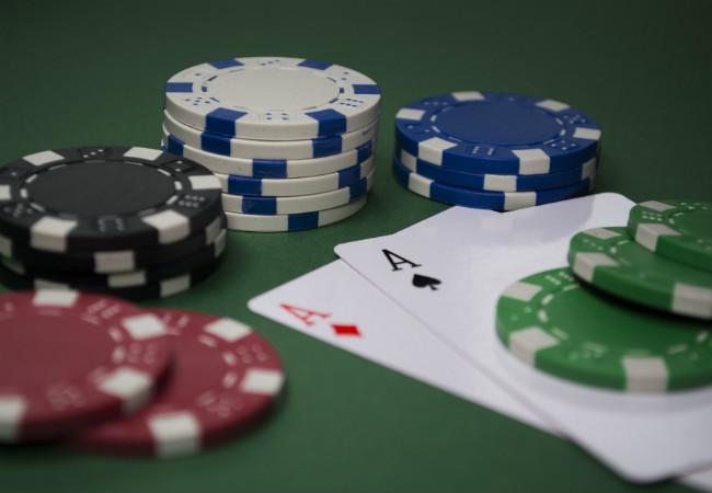 Рокс Casino — популярные предложения