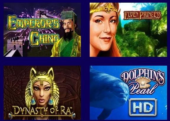 Бонусы Рокс казино и программа лояльности