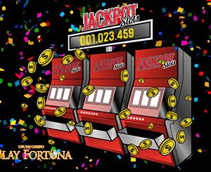 Популярное и интересное казино play fortuna