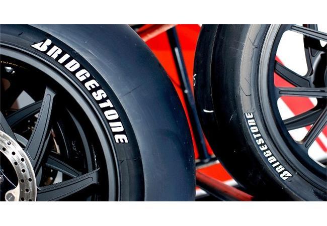 Ключевые характеристики при выборе шин?