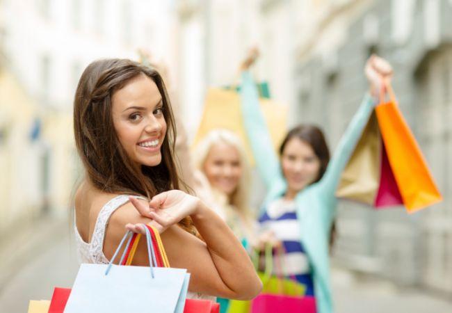 Современная жизнь в Оренбурге — шоппинг, развлечения и рестораны