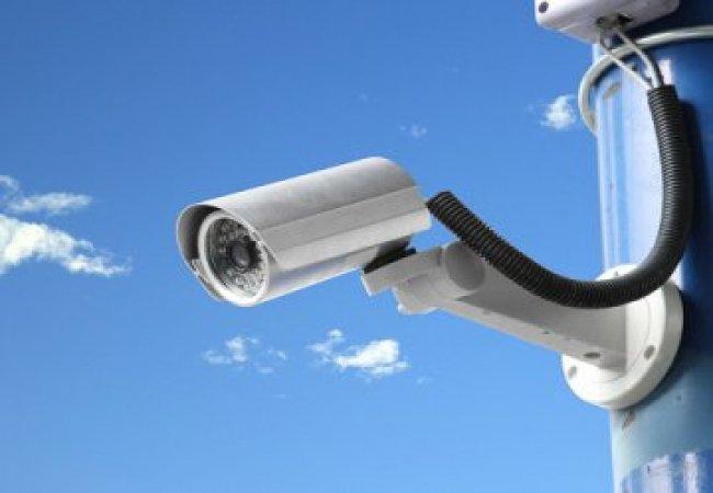 Как купить камеру наблюдения от лучших отечественных и зарубежных производителей?