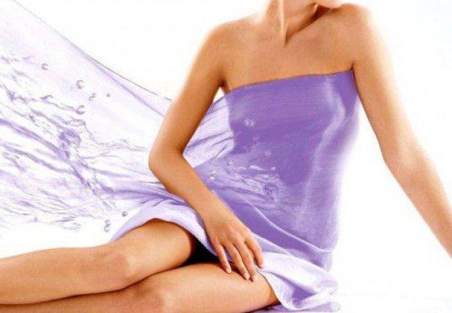 Домашние платья для беременных и кормящих мам