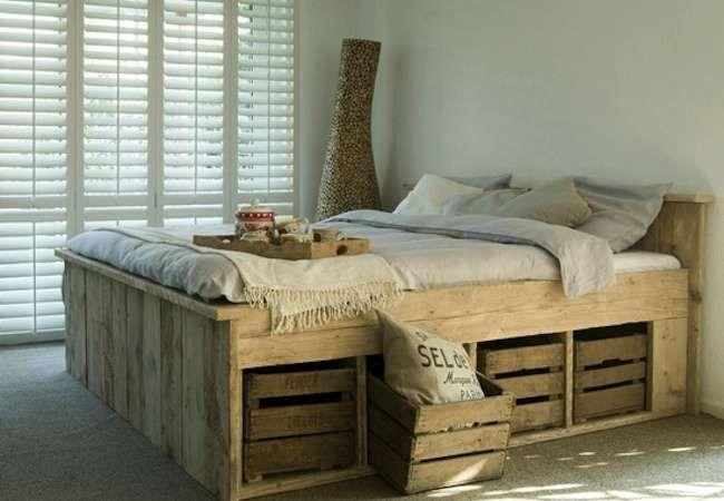 Мебель из сосны — выбор и покупка
