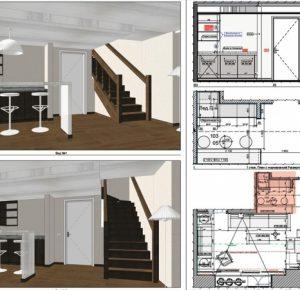 Ведение дизайн-проекта: за что на самом деле отвечает студия, когда берется за работу «под ключ»