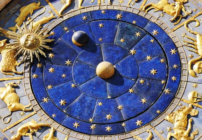 Что дает помощь астролога? Расшифровка гороскопа онлайн