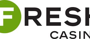 Регистрация и вход в Фреш. Легальность и безопасность