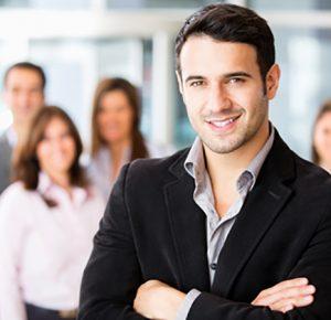 Как выбрать агентство по трудоустройству за границей