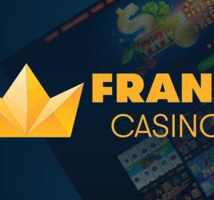 Игровые автоматы Франк казино – большой выбор и разнообразие онлайн игр Frank casino