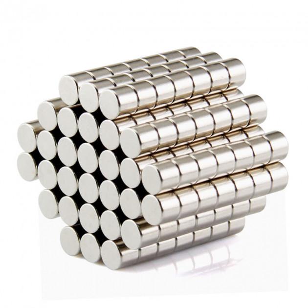 Современные магниты и их применение в быту
