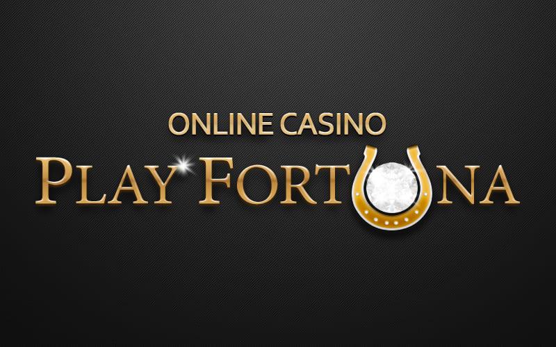 Плей Фортуна казино онлайн