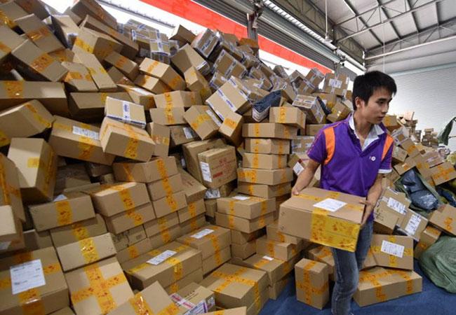 Товары из Китая оптом напрямую с заводов