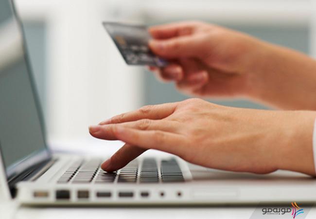Технология контактных интернет продаж