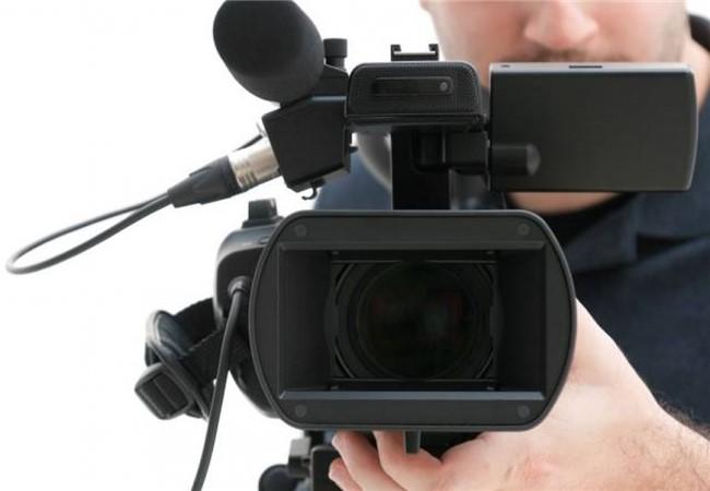 Видеоролик, 2д анимация, 3д визуализация