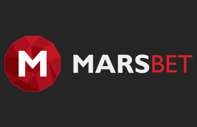 Как можно быстро приступить к игре в Марсбет?