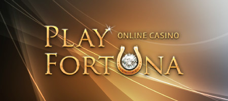 Бонусы, турниры и лотереи казино Плей Фортуна