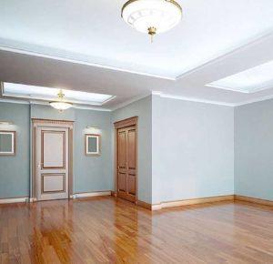 Выгодная цена за ремонт квартир в Одессе от надежной компании stroyhouse