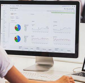 SEO оптимизация и поисковое продвижение сайта в Киеве в поисковых системах