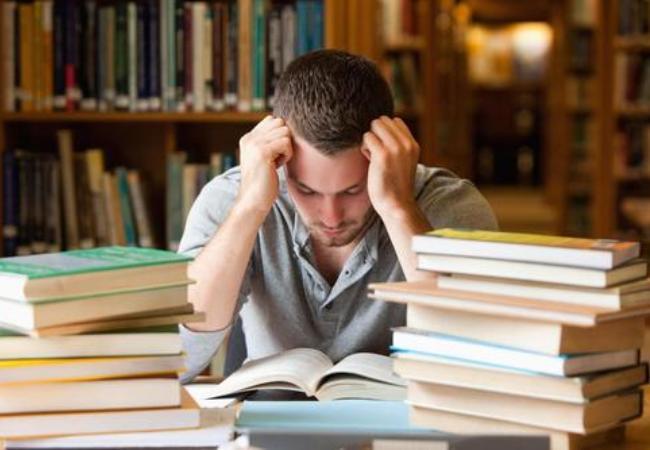 Диссертации на заказ – эффективное решение непростого задания