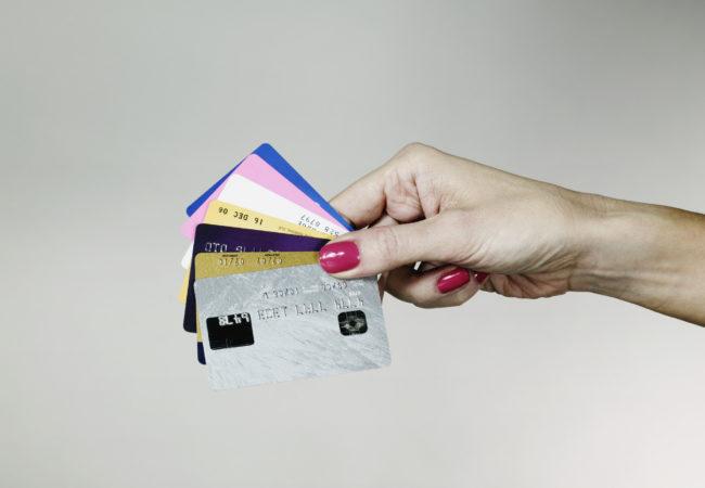 Преимущества дистанционного банковского обслуживания