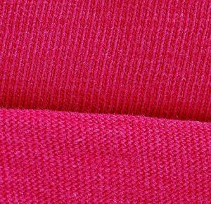 Ткани для шитья. Где купить атлас-стрейч в Москве?