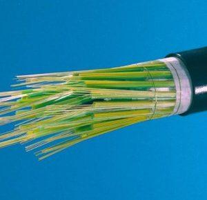 Волоконно-оптический кабель. Особенности продукции
