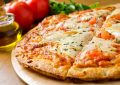 Свежие, ароматные пиццы на любой вкус и кошелек в Калининграде с доставкой!