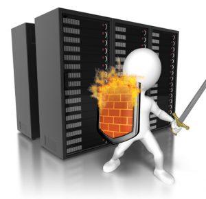 Платные прокси сервера, ip адреса