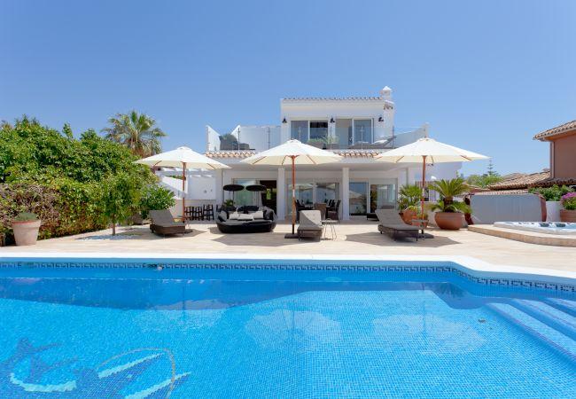 Недвижимость за рубежом. Кипр