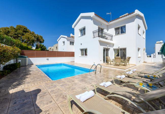 Купля-продажа недвижимости на Кипре и аренда недвижимости на Кипре