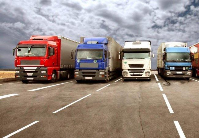 Автомобильные перевозки грузов. Необходимые документы для автомобильных перевозок грузов по России