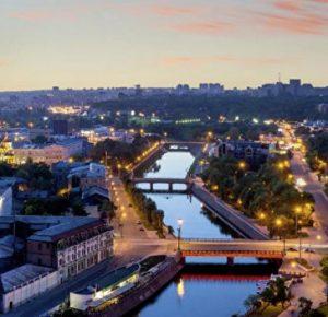 Купить квартиру в Харькове на вторичном рынке выгодно с Avezor
