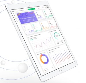 Мониторинг и анализ цен конкурентов для онлайн ритейлеров