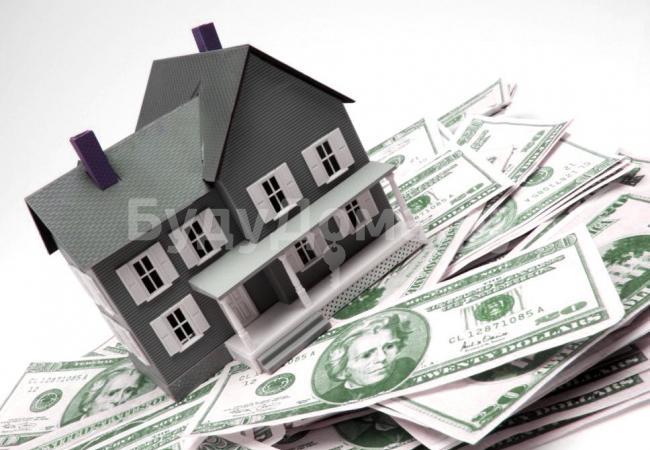 Оскар Хартманн инвестиции в недвижимость. Какие идеи он продвигает?