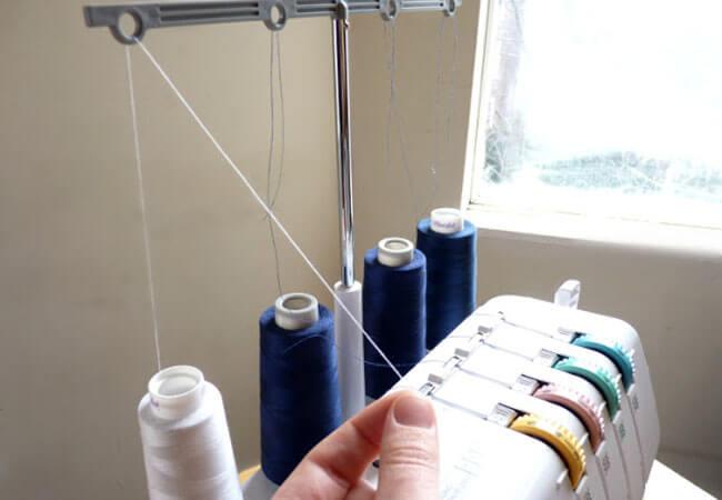 Индивидуальный подход в пошиве одежды. Швейная фабрика «Славянка»