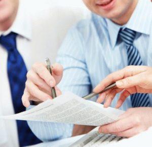 Смена владельцев бизнеса. Может ли ИП быть директором ООО