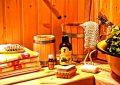 Знатный банщик - товары для бани и сауны