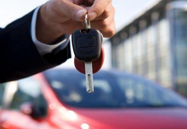 Как устранить вмятины на автомобиле? Сертификация автомобиля в Киеве